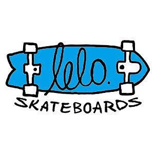 Lelo SkateBoards