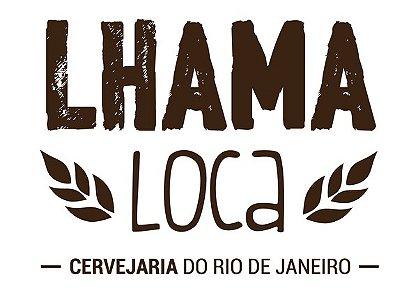 LHAMA LOCA BIER