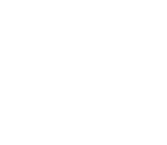 Coffee Draw