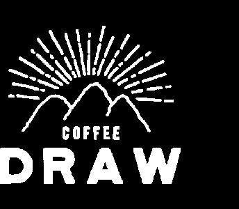 Coffee Draw