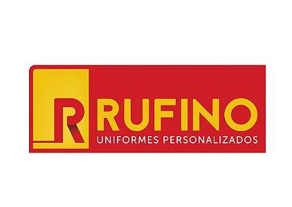 Rufino Uniformes