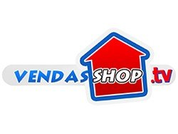 VENDASSHOP. TV - Rodo Magico Balde Spin And Go em Até 12X