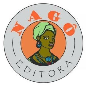 Nagô Editora