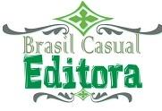 Editora Brasil Casual