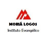 Loja virtual - Instituto Evangélico Moriá Logos