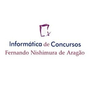 Informática de Concursos