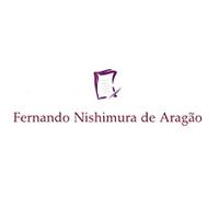 Fernando Nishimura de Aragão (Informática)