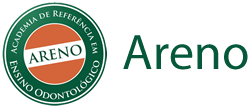 ARENO - ACADEMIA DE REFERENCIA EM ENSINO ODONTOLÓGICO