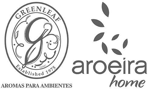Aroeira Home & Greenleaf Brasil para Lojistas