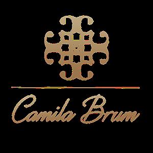 Camila Brum e Janine Passini