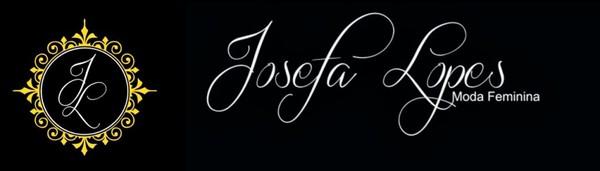 Josefa Lopes