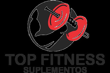 Top Fitness Suplementos