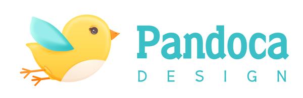 Pandoca Design