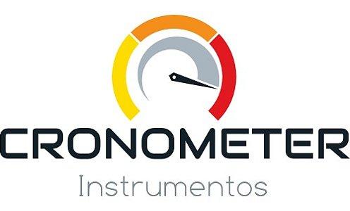 CRONOMETER Instrumentos