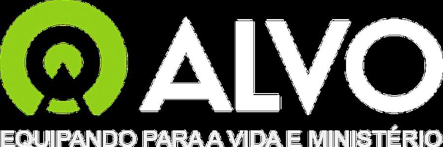 Loja - Instituto Alvo