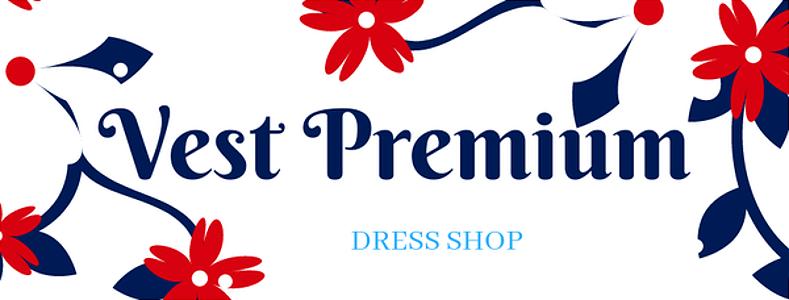 a565e59a36 Vest Premium