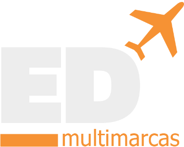 ED Multimarcas