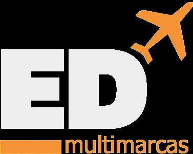 ED Multimarcas