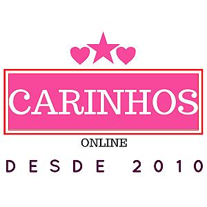 Carinhos Online