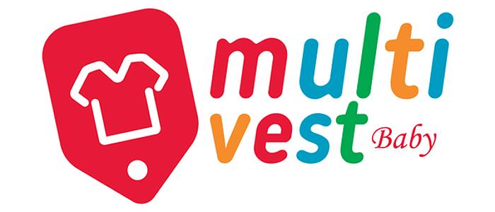 Multivest Baby