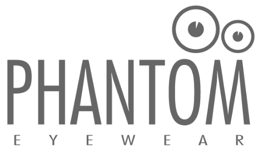 Phantom Eyewear