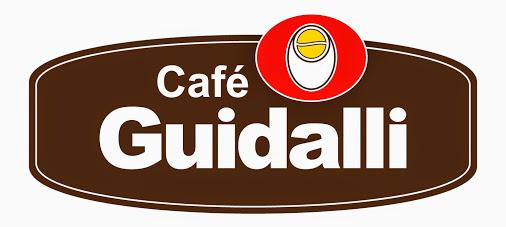 ClubCaféGuidalli