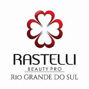 Rastelli Beauty Pro RS