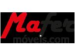 MAFER COMERCIO DE MOVEIS EIRELI