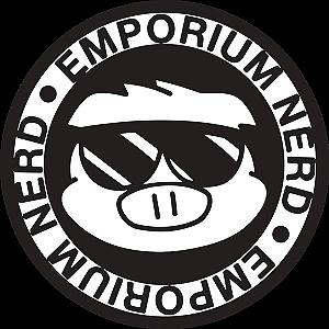 Emporium Nerd