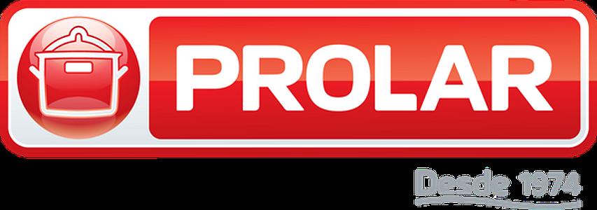 Prolar Shop