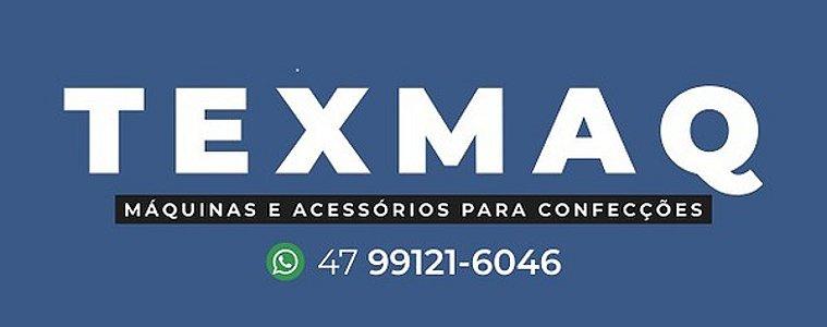 TEXMAQ.COM