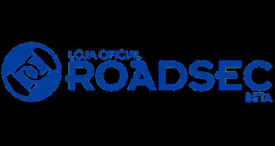 Loja Oficial | ROADSEC