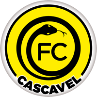 Loja FC Cascavel
