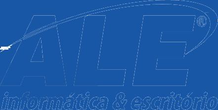ALE Informática & Escritório