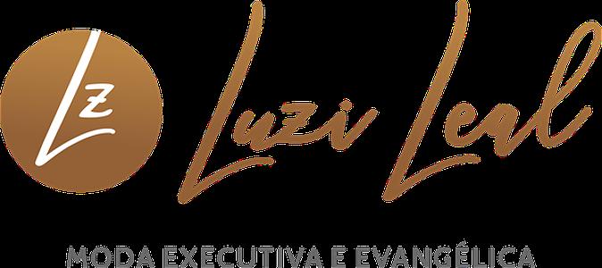 Luzi Leal