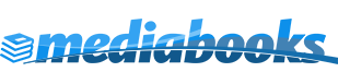 Mediabooks Editora