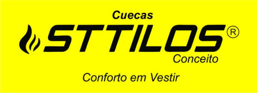 CUECASSTTILOS