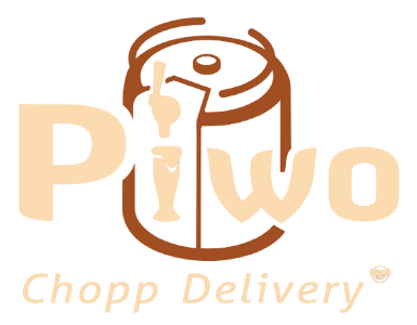 Piwo Delivery