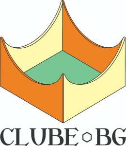 CLUBE BG