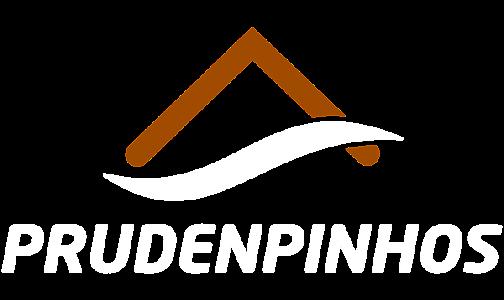 Prudenpinhos