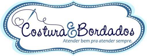 www.costuraebordados.com.br