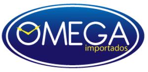 Omega importados