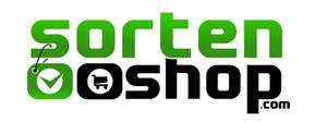 SortenShop.com