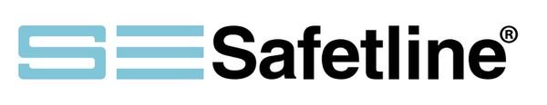 Safetline Equipamentos de Segurança