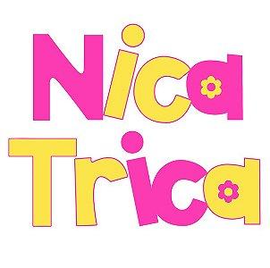 Nica Trica