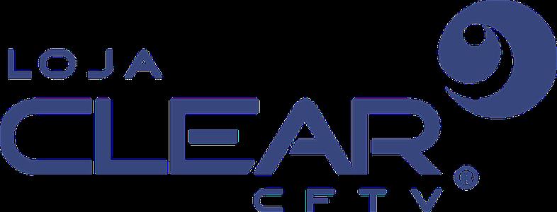 Loja Clear CFTV