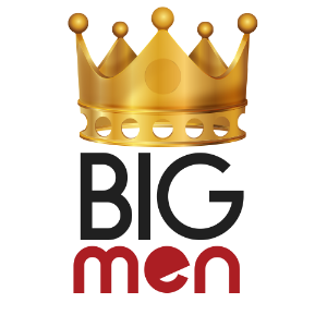Bigmen Moda Plus Size Masculina