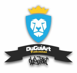 DuGuiArt