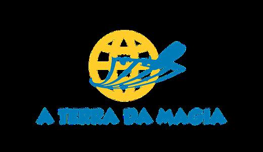 A Terra da Magia