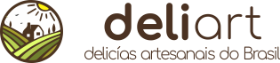 Delícias Artesanais do Brasil